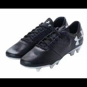 Under Armour Magnetico Pro Hybrid Soccer Cleat Men